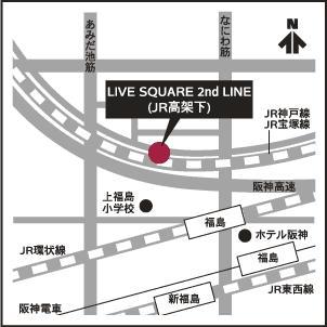 2ndlinemap.JPG