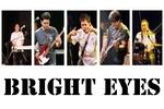 BRIGHT-EYES.jpg