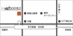 doorsmap.jpg