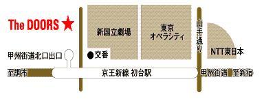 doorsmap01.JPG