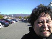 武井さんと山.jpg