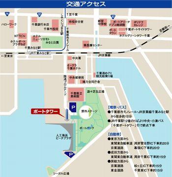 largemap.jpg