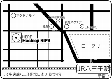 rips_map.jpg